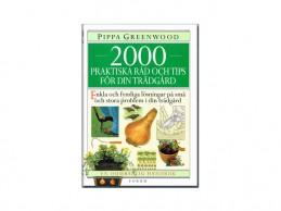 2000_praktiska_rad_900x388_front_640