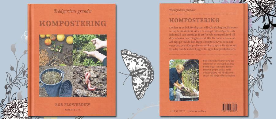kompostering_bak_900x388