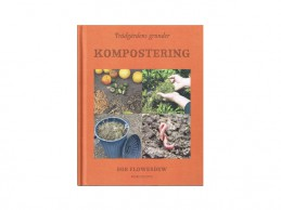 kompostering_bak_900x388_front_640