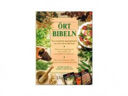 ortbibeln_900x388_front_640