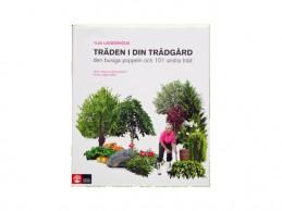 traden_i_din_tradgard_front_bak_900x388_front_640