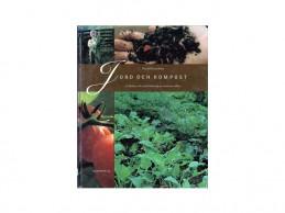 jord_och_kompost_900_388_front_640