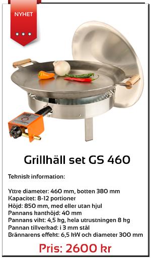 grillhall_set_gs_460_300x510_med_linje