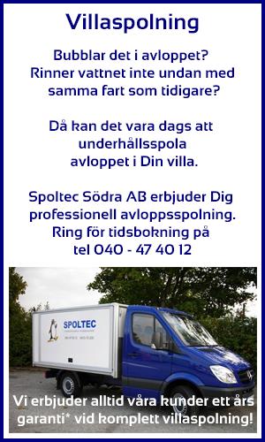 spoltec_villaspolning_300x500