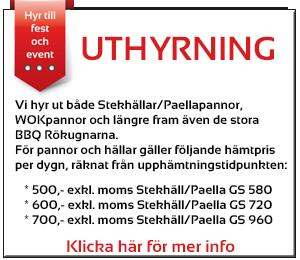 uthyrning_300x260_med_linje