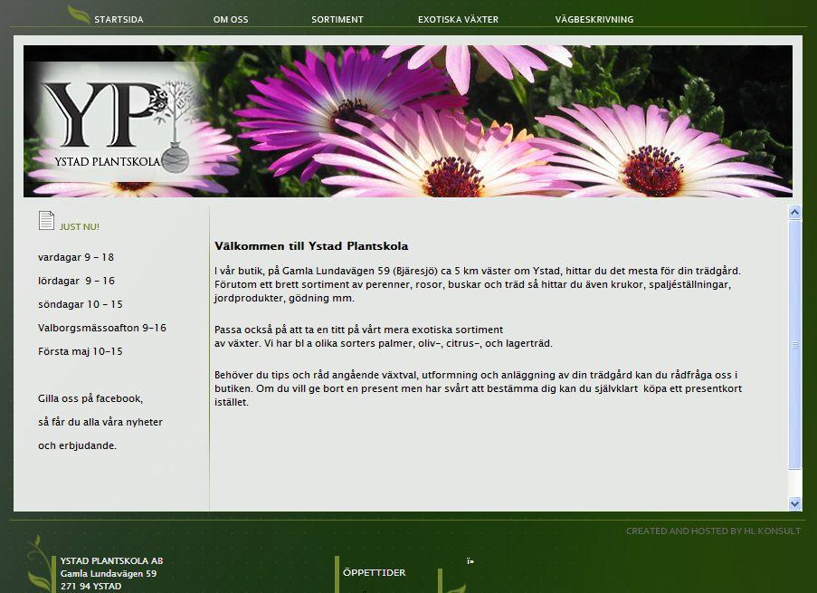 ystadplanskola_forsida