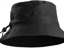i trädgården - svart hatt itradgarden.se