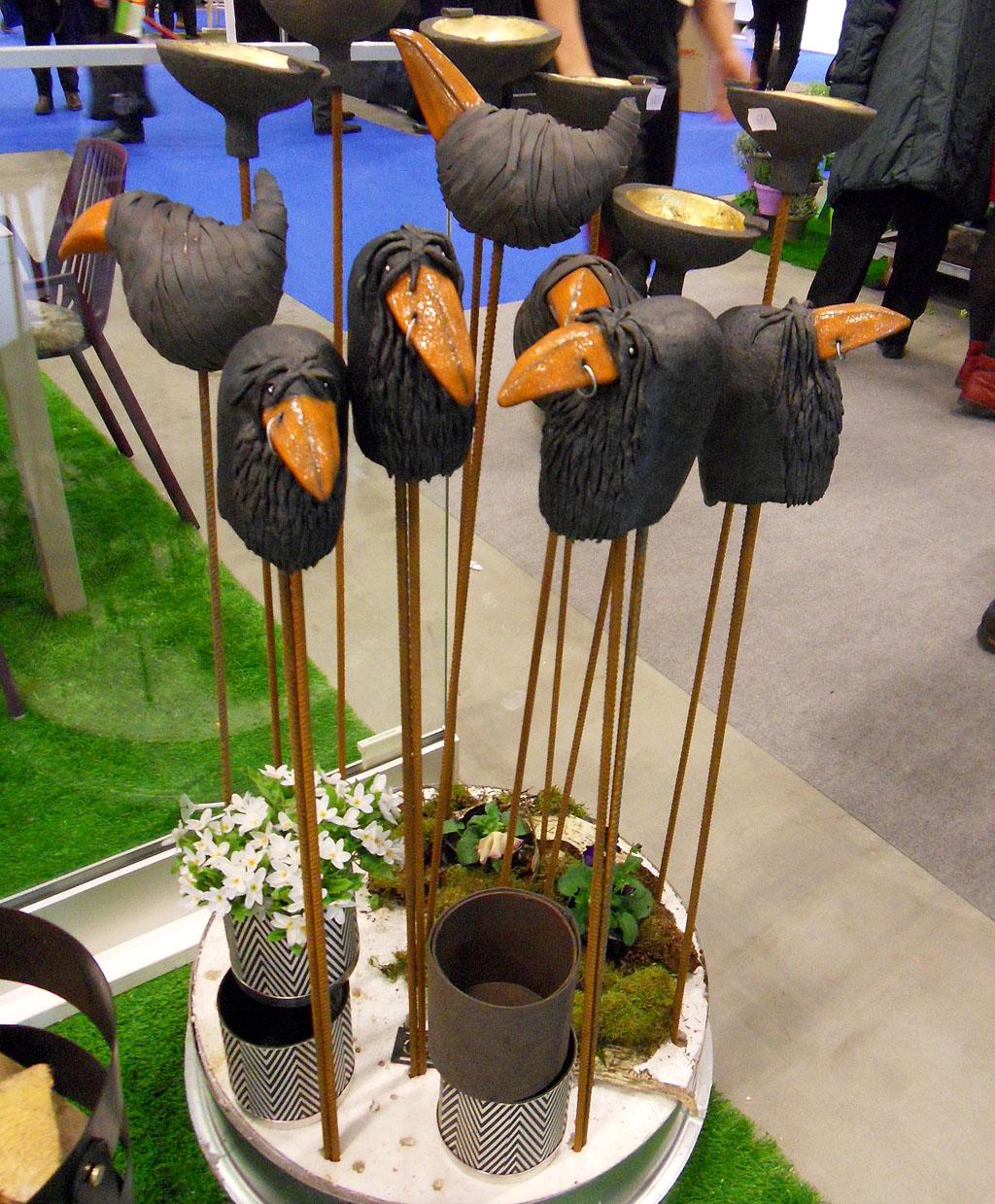 keramikfaglar_malmomassan_1024x1239.jpg