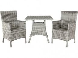 i trädgården - möbler, rotting, utemöblemang, fåtölj, bord itradgarden.se