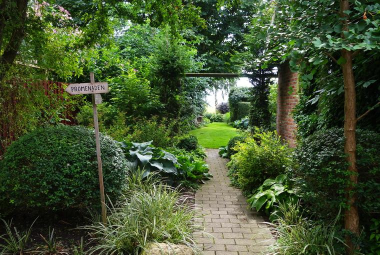 Bildresultat för lotties trädgård