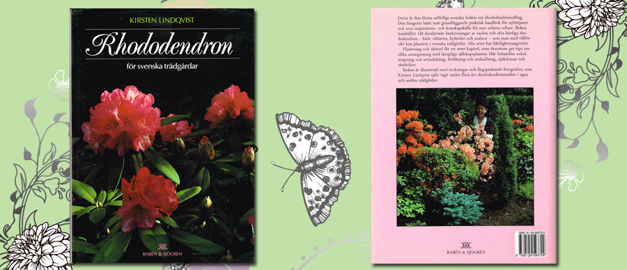 rhododendron_900_388