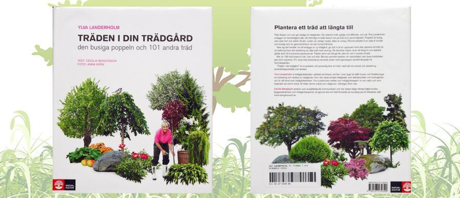 traden_i_din_tradgard_front_bak_900x388