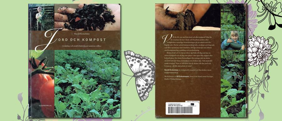 jord_och_kompost_900_388