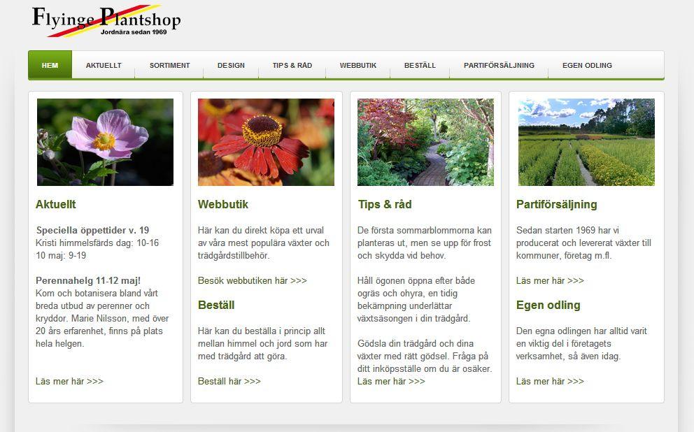 flyinge_plantshop_forsida