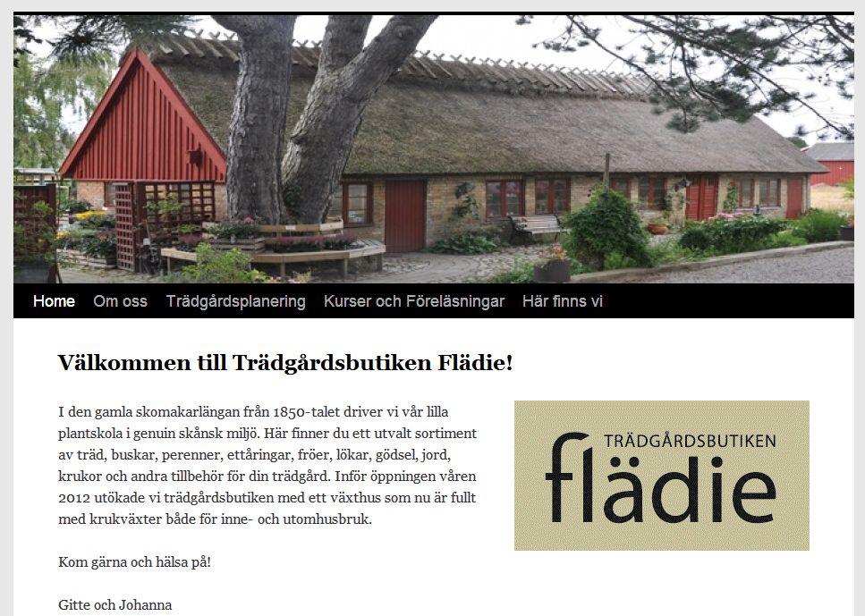 tradgardsbutiken_fladie_forsida