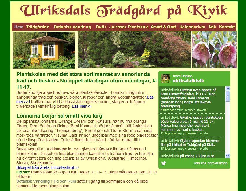 ulriksdals_tradgard_forsida