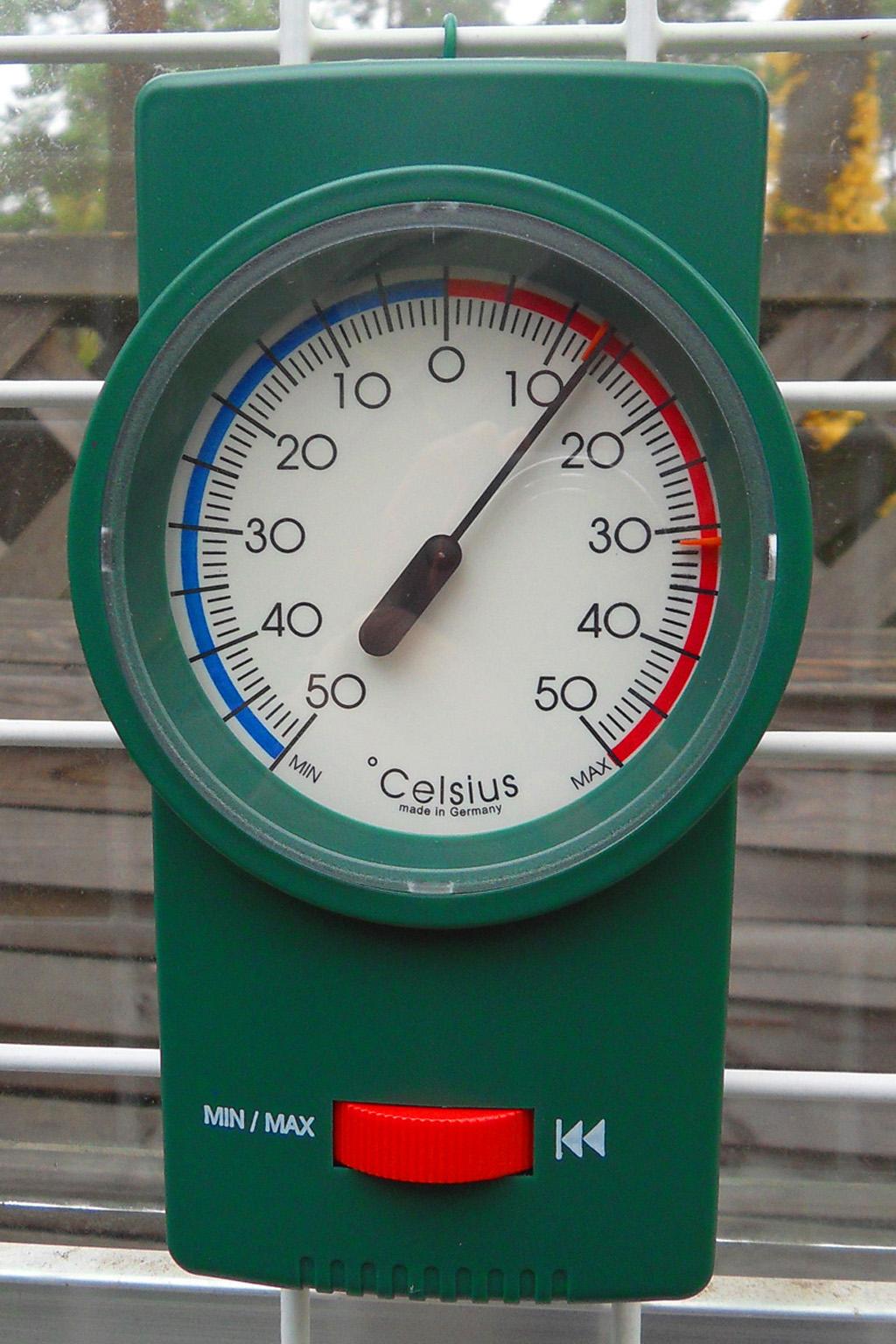 termometer_min_max_vaxthus_1024x1536.jpg